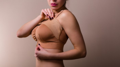 Photo of How to Find a Safe and Affordable Breast Augmentation Near Me