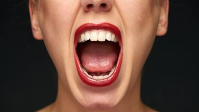 Photo of Bad Breath: Everything You Need To Know And What You Can Do About It