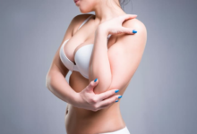 Photo of Benefits Of Gummy Bear Breast Augmentation