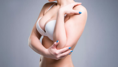 Photo of What You Need to Know About a Ultrasound Breast