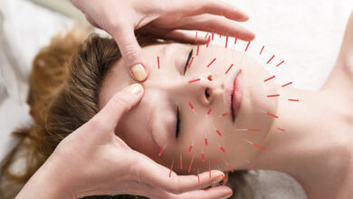 Photo of Traditional Chinese Medicine As The Answer To Sub Health