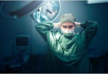 Photo of Tips before you select a Bariatric surgeon in Maryland