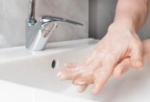 Photo of The Best Hand Soaps to Fight against COVID-19