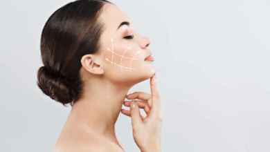 Photo of Thermage® CPT – The ultimate way to skin tightening.