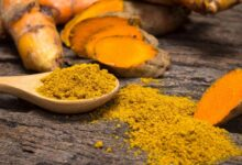 Photo of Make Your Health Shine With the Liquid Curcumin