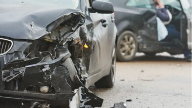 Photo of How would you Determine if the Accident Claim Filed is a Strong One
