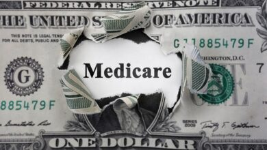 Photo of 7 Important Facts on Medicare Coverage