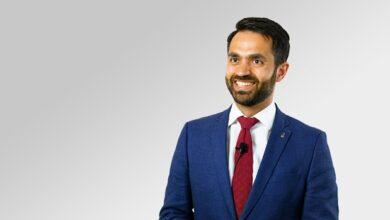 Photo of Best Private Gastroenterologist in London