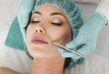 Photo of Review of Dr. Jejurikar's Plastic Surgery Practice