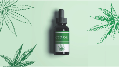 Photo of Interesting facts about CBD oil