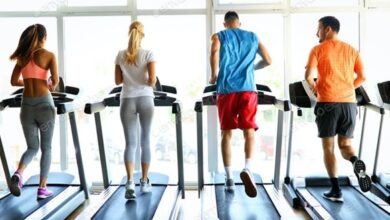 Photo of Buy Quality Treadmill for Home Exercise in Australia