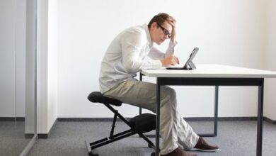 Photo of Causes Of Sitting Wind