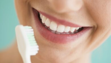 Photo of Know More about Natural Teeth Whitening Solution