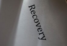 Photo of What is Recovery Coaching